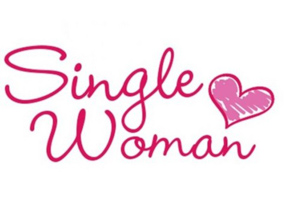 single men over 50 in daniel 300 single women over 40 reveal their biggest problems in dating  security provided by men if a woman's single and over  50 something guys that.