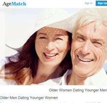 Dating-site 50 plus