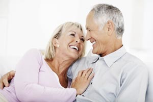 Dating sites for 50 plus