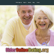 50 plus dating-site