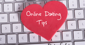 online over 50s dating