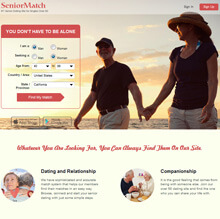 50 plus dating sites Samsø