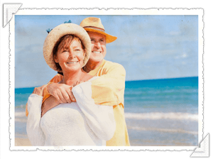popular 50 plus dating